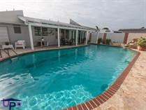Homes for Sale in Dorado Del Mar, Dorado, Puerto Rico $525,000