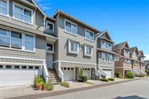 Homes for Sale in Seafair, Richmond, British Columbia $970,000