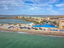 Lots and Land for Sale in Laguna Shores, Puerto Penasco/Rocky Point, Sonora $49,900
