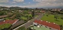 Other for Rent/Lease in San José, Escazú, San José $2,950 monthly