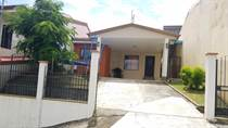 Condos for Sale in Grecia, Alajuela $115,000