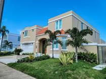 Homes for Sale in Paseo Los Corales I, Dorado, Puerto Rico $1,185,000