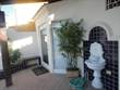 Other for Rent/Lease in Col. Benito Juarez, Puerto Penasco/Rocky Point, Sonora $485 monthly