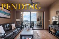 Homes for Sale in Las Palomas, Puerto Penasco/Rocky Point, Sonora $299,900