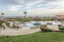 Condos for Sale in Puerta del Sol, Cabo San Lucas, Baja California Sur $950,000