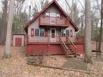 Homes for Sale in Pennsylvania, Dingmans Ferry, Pennsylvania $50,000