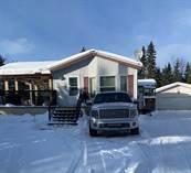 Homes Sold in Crane Lake, Cold Lake, Alberta $258,000