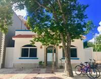 Homes for Sale in Rivera Tulum , Tulum, Quintana Roo $199,000