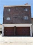 Multifamily Dwellings for Rent/Lease in Ensenada, Baja California $750 monthly