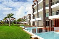 Condos for Sale in Playa del Carmen, Quintana Roo $1,100,700