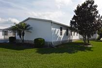 Homes Sold in Lake Hammock Village, Haines City, Florida $78,500
