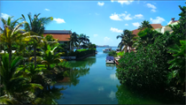 Condos for Sale in Isla Dorada, Cancun, Quintana Roo $330,000