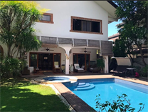 Homes for Sale in Southbay Gardens, Paranaque City, Metro Manila ₱60,000,000