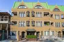 Condos for Sale in Toronto, Ontario $1,199,000