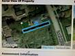 Lots and Land for Sale in Toronto, Ontario $675,000