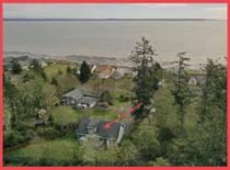 Homes for Sale in Ocean Shores, Washington $267,000