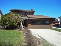 Homes for Sale in Richmond West, Winnipeg, Manitoba $375,000