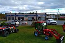 Commercial Real Estate for Sale in Nova Scotia, Lower Sackville, Nova Scotia $1,650,000