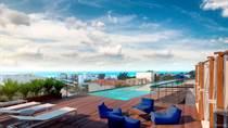 Condos for Sale in Coco Beach, Playa del Carmen, Quintana Roo $379,989