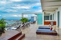 Homes for Sale in Conchas Chinas , Puerto Vallarta, Jalisco $2,700,000