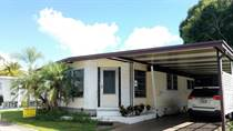 Homes for Sale in La Plaza, Clearwater, Florida $39,500