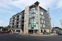 Condos for Rent/Lease in Westboro, Ottawa, Ontario $2,395 monthly
