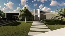 Homes for Sale in Central, Santa Ana, San José $1,600,000