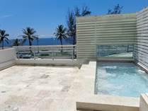 Condos for Rent/Lease in El Cacique, El Malecon, El Cacique Santo Domingo, Distrito Nacional $2,500 monthly