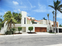 Homes for Sale in Residencial Campestre, Cancun, Quintana Roo $12,990,000