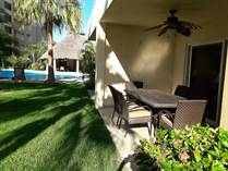 Condos for Sale in Flamingos, Bucerias, Nayarit $3,500,000