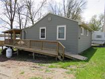Homes for Sale in Black Lake, Hammond, New York $129,900