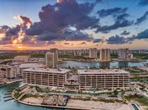 Condos for Sale in Puerto Cancun, Cancun, Quintana Roo $874,869