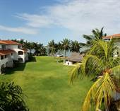 Condos for Rent/Lease in Isla Dorada, Cancun Hotel Zone, Quintana Roo $30,000 monthly