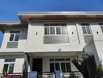 Homes for Sale in Bf Homes Paranaque, Paranaque City, Metro Manila ₱24,800,000