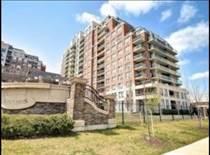 Condos for Sale in Richmond Hill, Ontario $525,000