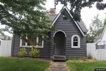 Homes for Sale in Oregon, Salem, Oregon $294,400