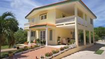 Homes for Sale in BO BOQUERON, Cabo Rojo, Puerto Rico $259,000