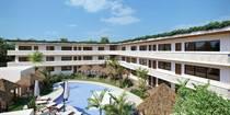 Condos for Sale in Centro, Tulum, Quintana Roo $151,025