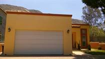 Homes for Rent/Lease in Baja Country Club, Ensenada, Baja California $1,250 monthly