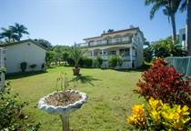 Homes for Sale in Puntas, Rincon, Puerto Rico $889,000