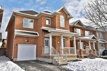 Homes for Sale in Fifty Point, Stoney Creek, Ontario $669,900