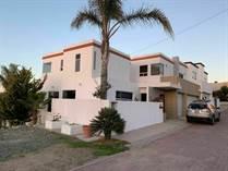 Homes for Sale in Baja Malibu Lomas, Baja California $310,000
