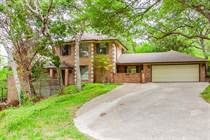 Homes Sold in Cliffs of Canyon Creek, Temple, Texas $349,000