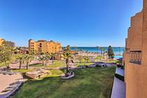 Homes for Sale in Princesa, Puerto Penasco, Sonora $185,000