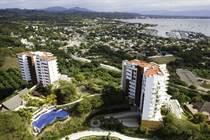 Condos for Sale in La Cruz De Huanacaxtle, Nayarit $384,742
