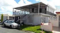 Homes for Sale in 3ra Villa Carolina, Carolina, Puerto Rico $119,900