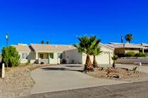 Homes Sold in Lake Havasu City Central, Lake Havasu City, Arizona $289,000
