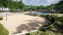 Homes for Sale in Huayacan, Cancun, Quintana Roo $63,831