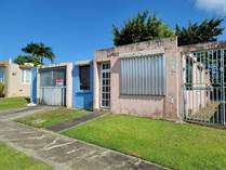 Homes Sold in Alturas de San Pedro, Fajardo, Puerto Rico $59,900