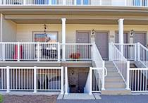 Condos for Sale in Avalon/Nottingate/Springridge, Ottawa, Ontario $399,900